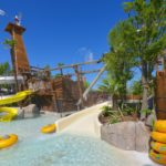 Canevaworld Aquapark Movieworld