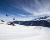 WinterBilder Savognin by CarAndi