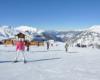 Skiexpress Silvretta Montafon by CarAndi