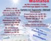 skiexpress Silvretta Montafon 2018/19