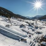 Skiexpress Davos Klosters by CarAndi Foto Marcel_Giger
