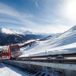 Skiexpress Davos Klosters by CarAndi