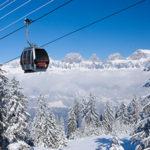skitag flumserberge