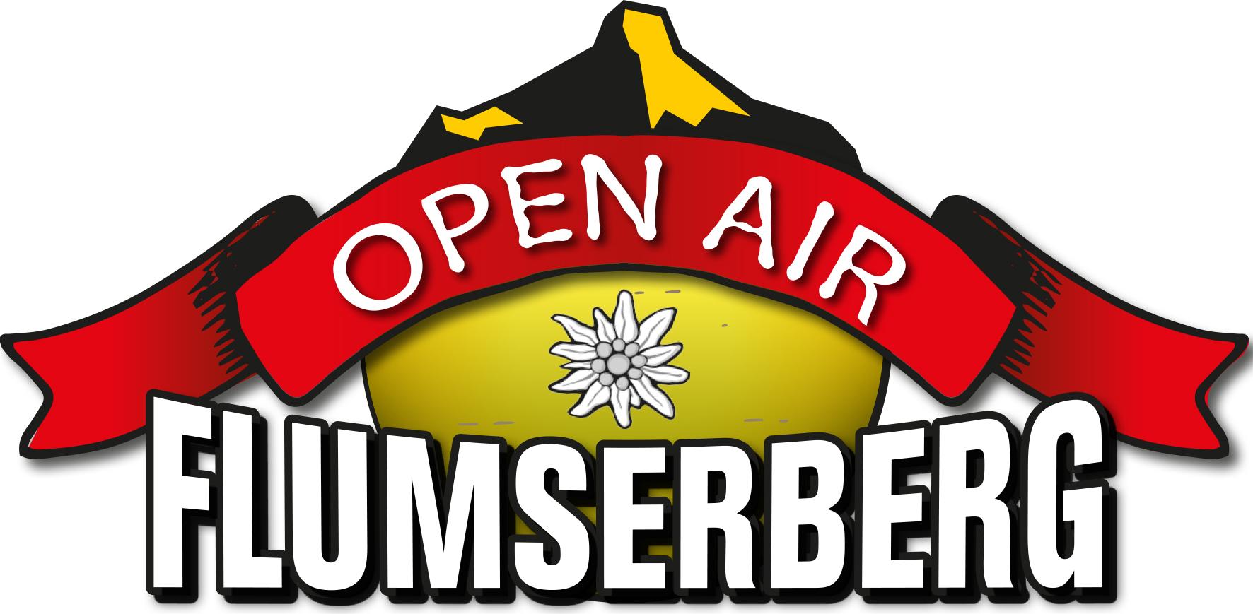 SCHLAGER OPEN AIR FLUMSERBERG 31. JULI 2018, FLUMSERBERG