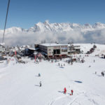 skitag flumserberg