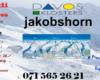 skibus skiexpress jakobshorn