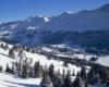 Skiexpress Lenzerheide Arosa