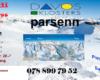 skibus skiexpress parsenn