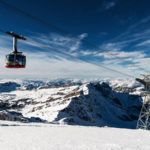 skiexpress titlis engelberg